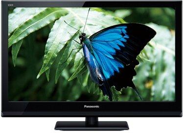 Đánh giá Tivi LED Panasonic TH-L24X5V (THL24X5V) - 24 inch, Full HD (1920 x 1080)