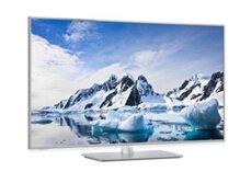 Đánh giá tivi LED Panasonic THL42E6V – trải nghiệm những khung hình tuyệt đỉnh