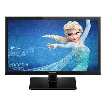 Đánh giá tivi LED Panasonic TH-32A400V – 32 inch, 1366 x 768 pixels