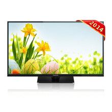 Đánh giá Tivi LED Panasonic TH-32A410V- trải nghiệm hình ảnh cực sáng cực đẹp với tầm nền IPS
