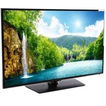 Đánh giá tivi LED Samsung UA48H5203 – lướt web đơn giản trên màn hình 48 inch