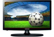 Đánh giá tivi LED Samsung UA22ES5000 – sang trọng và tinh tế