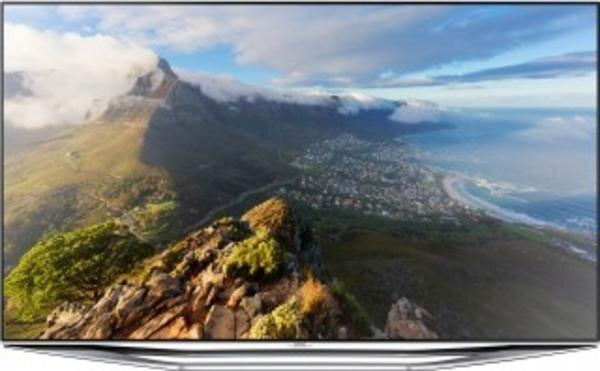 Đánh giá tivi LED Samsung UA46H7000 – tivi 46 inch hình ảnh sắc nét chân thật (P1)