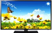 Đánh giá tivi LED Samsung UA46F5000 – hình ảnh Full HD tuyệt đỉnh