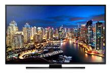 Đánh giá tivi LED Samsung UA55HU7000 – smart tivi 55 inch màn hình 4K sắc nét (P2)