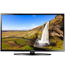 """Đánh giá Tivi LED Samsung UA32FH4003 – hình ảnh, âm thanh """"3D"""" kinh ngạc"""