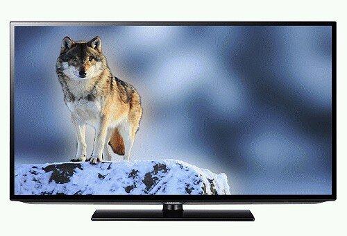 Đánh giá tivi LED Samsung UA32EH5000 – 32 inch, Full HD (1920 x 1080)
