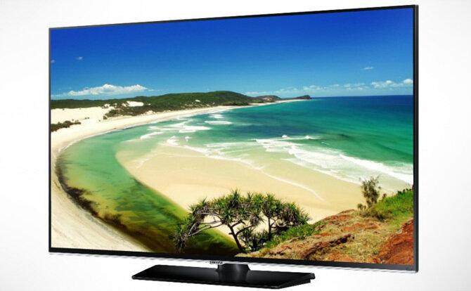 """Đánh giá Tivi LED Samsung UA48H5100 (UA-48H5100) – """"phiêu"""" cùng chất lượng"""