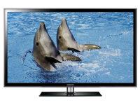 Đánh giá tivi LED Samsung UA-40D5000, giải trí thoải mái với chất lượng hình ảnh Full HD