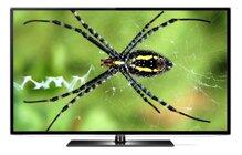 Đánh giá tivi LED Samsung UA40ES5600 – tiện nghi hơn một chiếc tivi