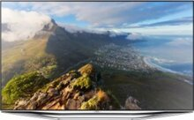 Đánh giá tivi LED Samsung UA46H7000 – tivi 46 inch hình ảnh sắc nét chân thật (P2)