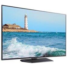 Đánh giá tivi LED Samsung UA48H5500 – 48 inch, trải nghiệm tivi thông minh tiện lợi