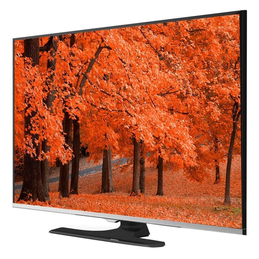 Đánh giá tivi LED Samsung UA48H5150 – 48 inch, trải nghiệm công nghệ tiên tiến nhất