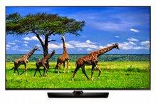 Đánh giá tivi LED Samsung UA58H5200 – màn hình lớn 58 inch ấn tượng
