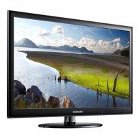 Đánh giá tivi LED Samsung UA40D5003 - 40 inch, Full HD (1920 x 1080)
