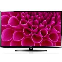 Đánh giá tivi LED Samsung UA32EH5300 – internet tivi cho mọi nhà