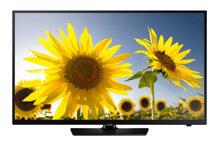 Đánh giá tivi LED Samsung UA48H4200 – tivi LED giá rẻ cho mọi gia đình
