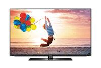 Đánh giá tivi LED Samsung UA40EH5000 - 40 inch, Full HD (1920 x 1080)