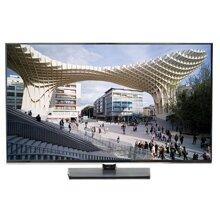 Đánh giá tivi LED Samsung UA40H5510- smart tivi phong cách hiện đại (P2)