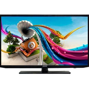 Đánh giá tivi LED Samsung UA46H5303 – 46 inch, Full HD (1920 x 1080)