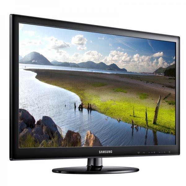 Đánh giá tivi LED Samsung UA40D5003 – 40 inch, Full HD (1920 x 1080)