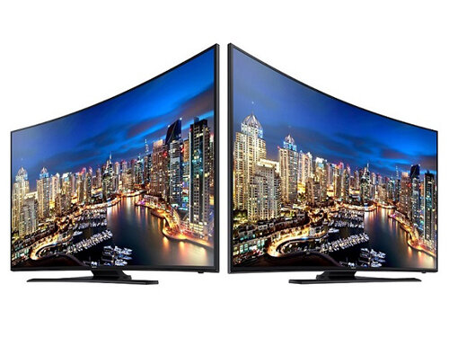 Đánh giá tivi LED Samsung UA55HU7200 – 55 inch, 4K-UHD (3840 x 2160)