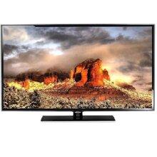 Đánh giá tivi LED Samsung UA32ES5600 – Siêu tiện ích, siêu giải trí