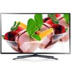 Đánh giá tivi LED Samsung UA46F6300 – Bước vào thế giới giải trí ấn tượng