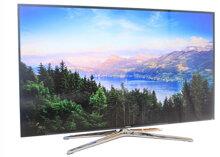 Đánh giá tivi LED Samsung UA75H6400 – smart tivi 75 inch, xem phim 3D cực đã (P1)