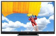 Đánh giá tivi LED Sharp LC-60LE840X – trải nghiệm mỗi hình ảnh sắc nét như thật (P2)