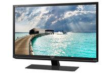 Đánh giá tivi LED Sharp LC-39LE155D2 – 39 inches