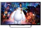 Đánh giá Tivi LED Sony KDL48W700C – thưởng thức những khung hình tuyệt đẹp