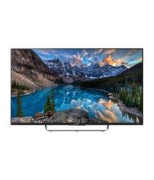 Đánh giá Tivi LED Sony KDL-43W800C – 43 inch, trải nghiệm công nghệ đỉnh cao
