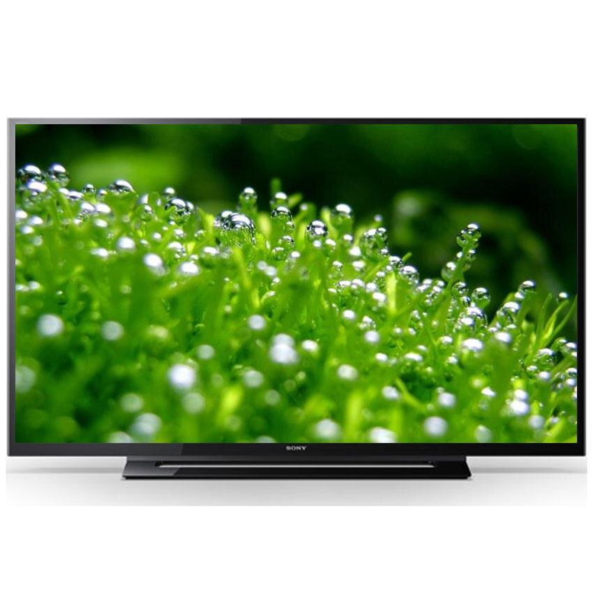 Đánh giá Tivi LED Sony KDL-40R350B – món quà tuyệt vời từ Sony