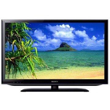 Đánh giá tivi LED Sony KDL-32EX650 – 32 inch, Full HD (1920 x 1080)