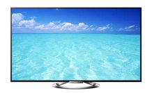 Đánh giá tivi LED Sony KDL-47W804A – Hình ảnh đỉnh cao cùng âm thanh tuyệt diệu (P2)