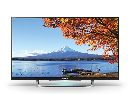Đánh giá Tivi LED Sony KDL-32W700B (32W700B) – âm thanh, hình ảnh