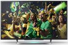 Đánh giá Tivi LED Sony KDL-32W700B (32W700B), công nghệ cho cuộc sống tươi đẹp
