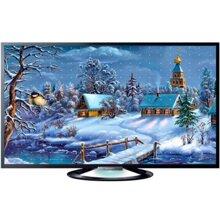 Đánh giá tivi LED Sony KDL-50W704A 50 inches Full HD – đi đầu trong mọi tính năng (P2)