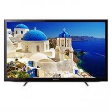 Đánh giá tivi LED Sony KDL-46EX650 – thân thiện và thông minh trong kết nối