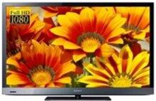 """Đánh giá Tivi LED Sony KLV46EX520 – trải nghiệm chất lượng hình ảnh chuẩn """"nét"""""""