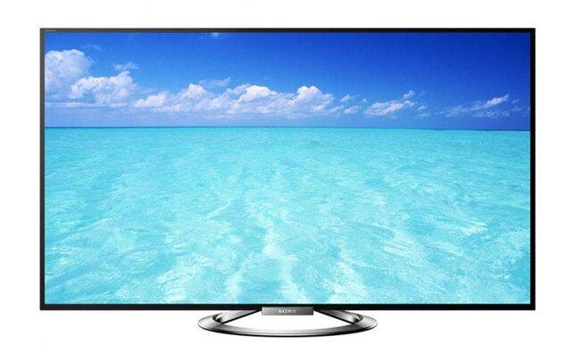 Đánh giá tivi LED Sony KDL-47W804A – Hình ảnh đỉnh cao cùng âm thanh tuyệt diệu (P1)