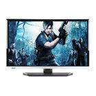Đánh giá tivi LED TCL L28B2500 – nhỏ gọn nhưng vẫn khác biệt