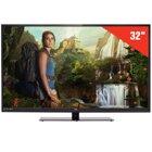 Đánh giá tivi LED TCL L32B2800 – 32 inch, 1366 x 768 pixels, đơn giản mà hiện đại
