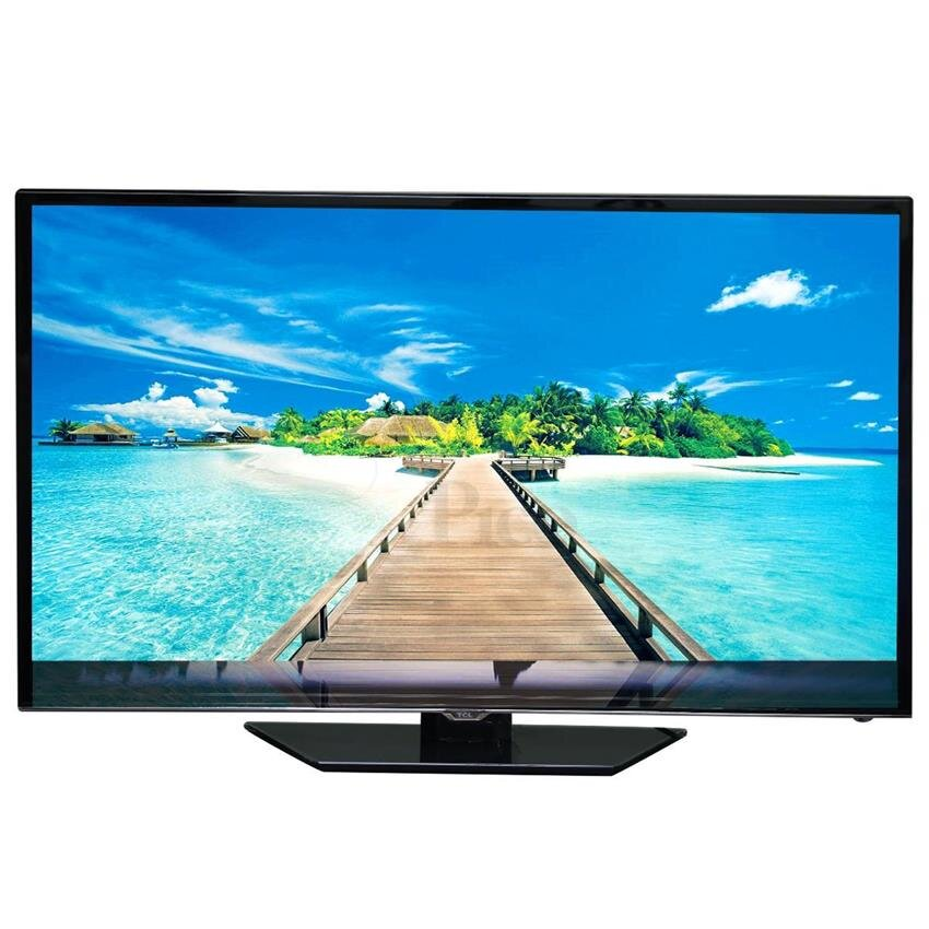 Đánh giá tivi LED TCL L32S4690 – Smart tivi nổi bật với hệ điều hành Android