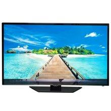 Đánh giá tivi LED TCL L32S4690 - Smart tivi nổi bật với hệ điều hành Android