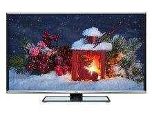 Đánh giá tivi LED TCL L40B2800D – hình ảnh, âm thanh ấn tượng như tại rạp