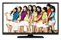 Đánh giá tivi LED TCL L32B2520B – 32 inch, 1366 x 768 pixels, trải nghiệm những công nghệ thông minh