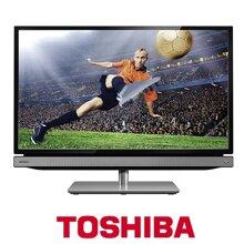 Đánh giá tivi LED Toshiba 39P2300 – giải trí sống động ngay tại nhà