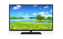 Đánh giá tivi LED Toshiba 50L2300 – 50 inch, Full HD (1920 x 1080)